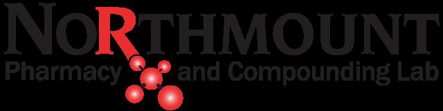 Northmount Pharmacy Logo